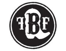 Free Boot Farm
