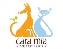 Cara Mia Veterinary Care