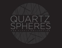 Quartz Spheres Catalog