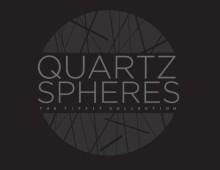 Quartz Spheres Catalog