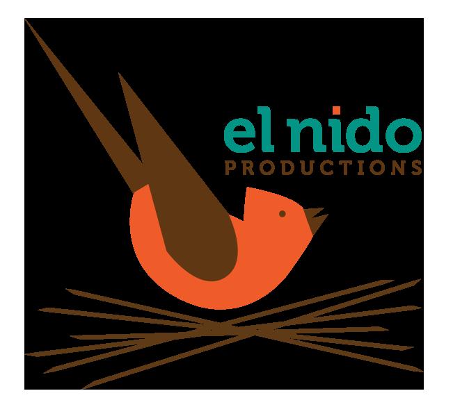 El Nido Logo
