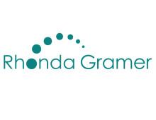 Rhonda Gramer