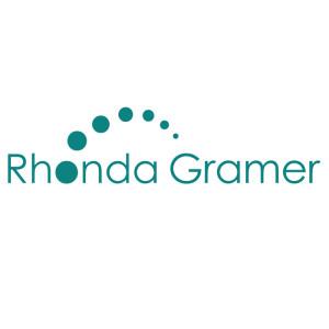 Rhonda_Logo