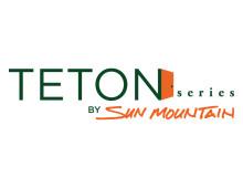 Teton Series