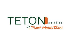 Teton_Logo