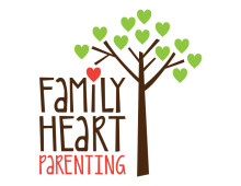 Family Heart Parenting