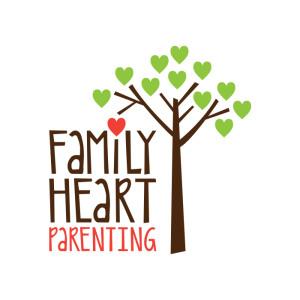 family_heart_logo
