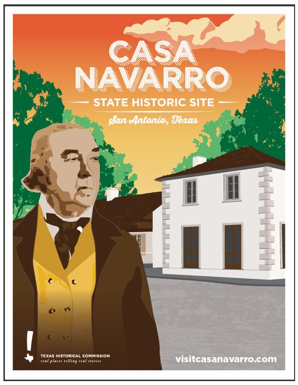 Casa Navarro