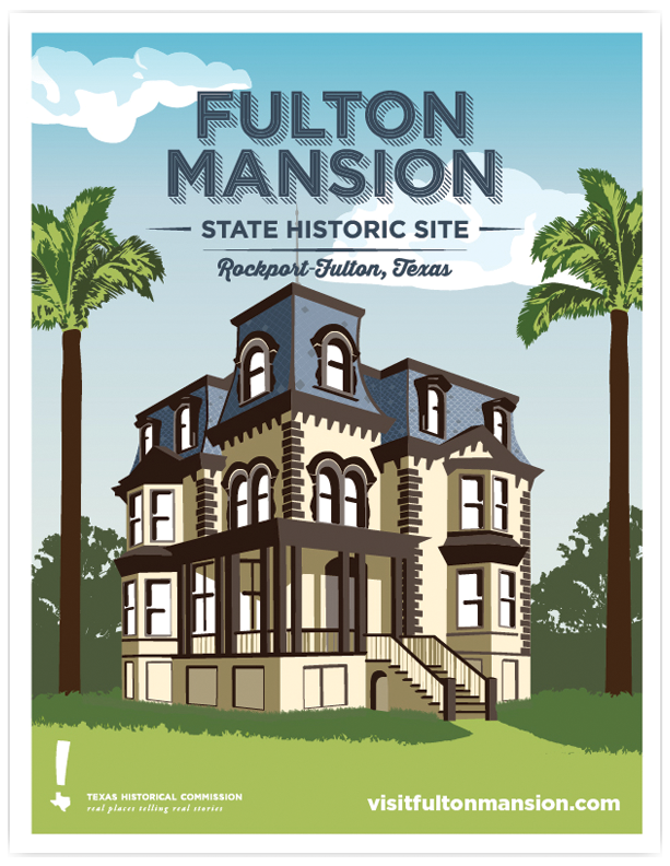 Fulton Mansion