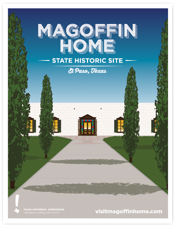 Magoffin Home