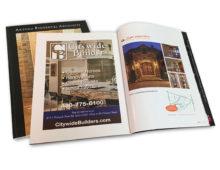 Arizona Residential Architects Magazine